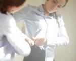 idol_presentation